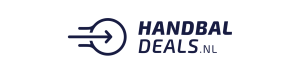 Handbal Deals logo