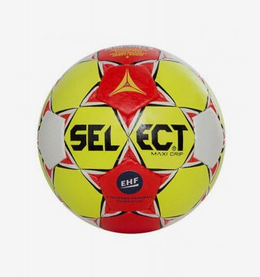 Afbeelding Select handbal maxi grip