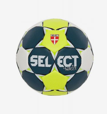 Afbeedling Select handbal Ultimaate Replica