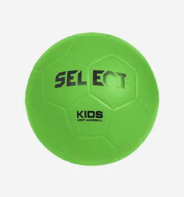 Afbeedling handbal kids soft