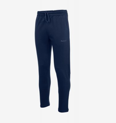 Afbeelding Hummel Authentic Jogginpants Unisex marine