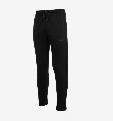 Afbeelding Hummel Authentic Jogginpants Unisex zwart