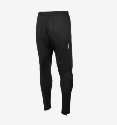 Afbeelding Hummel Authentic Fitted Pants