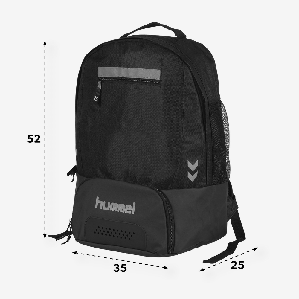 Hummel Leeston Backpac...
