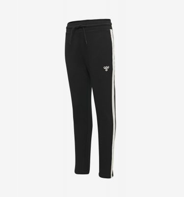 Hummel Pernille Pants trainingsbroek junior zwart