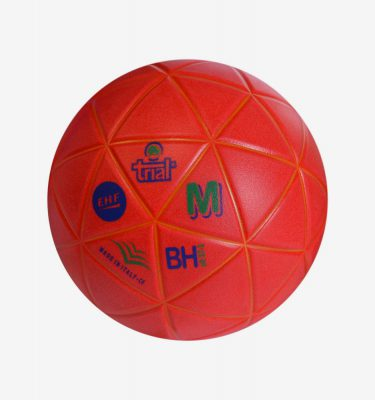 Trail Ultima 37 beachhandbal bal heren rood